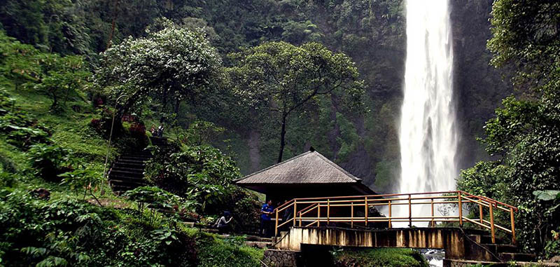 curug-cimahi-curug-pelangi-Bandung
