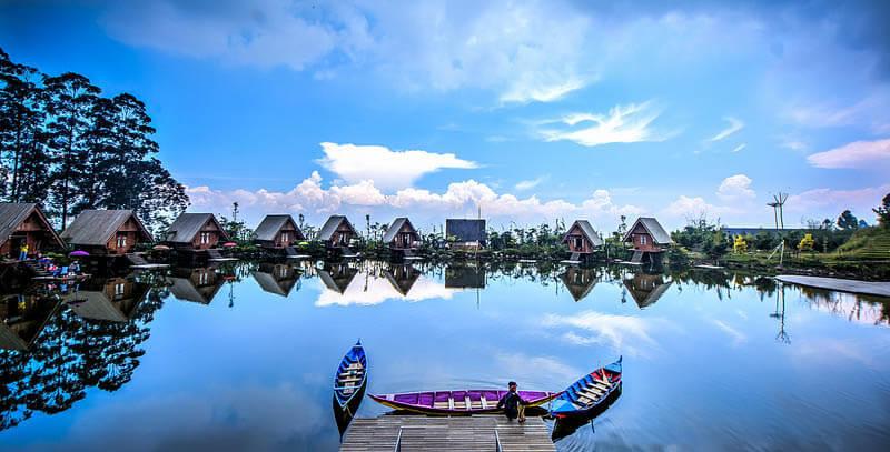 dusun-bambu-lembang Bandung