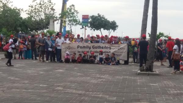 family-gathering-dufan-jakarta