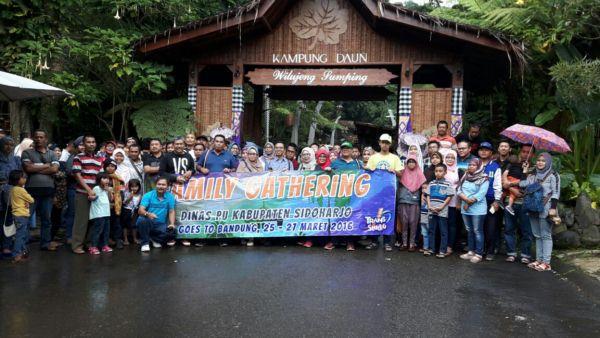 family-gathering-lembang-bandung-1