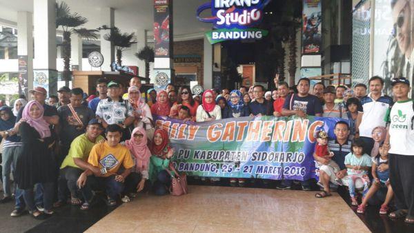 family-gathering-tour-bandung-2