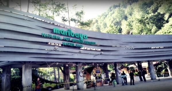maribaya-resort-lembang