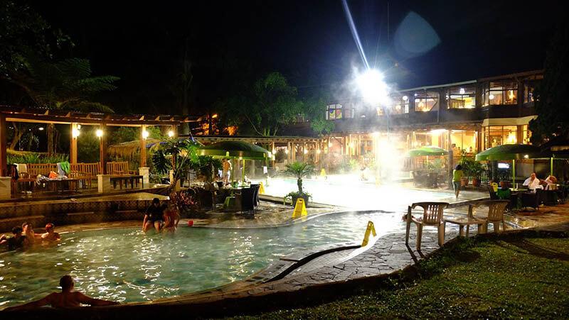 Sari-Ater-Resort-Lembang-Subang