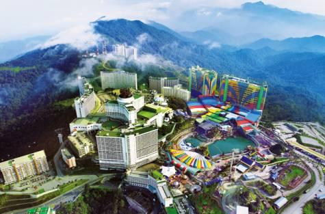 genting-highland-malaysia-1