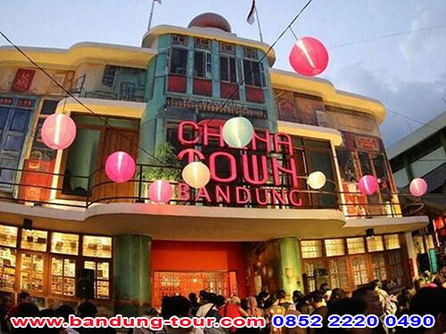 Chinatown-Bandung-Wisata-Pecinan-di-Bandung
