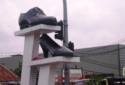 pasar sepatu-cibaduyut-bandung