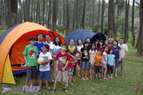 Area-Camping-Wisata-Grafika-Cikole-Bandung