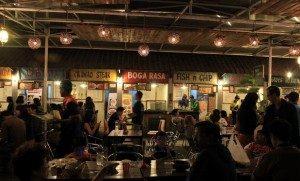 Paskal-Food-Market