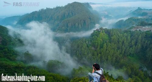 Tempat-Wisata-di-Bandung