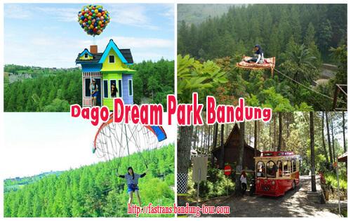 dago-dream-park-bandung
