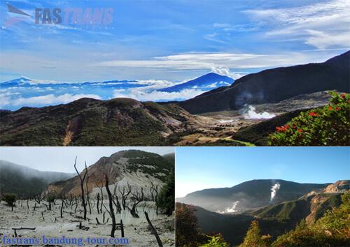 Taman-Wisata-Alam-Gunung-Papandayan