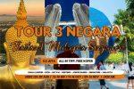 paket-tour-3-negara-malaysia-singapore-thailand