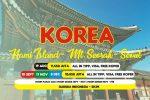 paket-tour-wisata-korea-5-hari