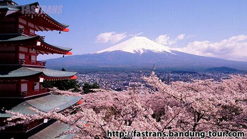 Tempat-Wisata-di-Jepang