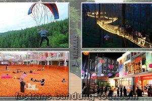 Wisata-Bandung-Populer