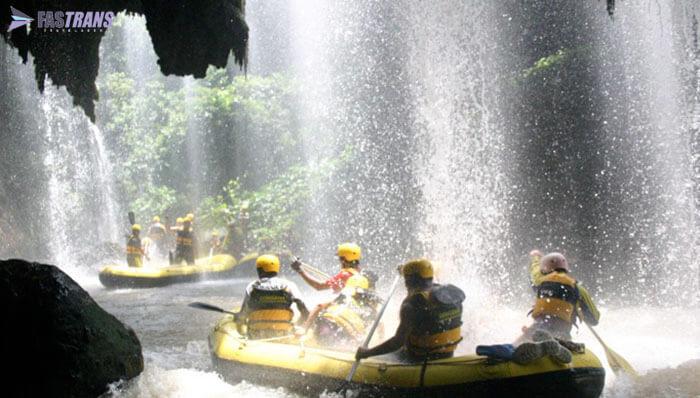 Sungai Pekalen, Kabupaten Probolinggo, Jawa Timur